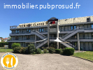 Hôtel  Vichy - Bellerive sur Allier