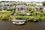 Location vacances au Pays Bas